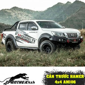 can-truoc-hamer-am106-navara-panther4x4vn