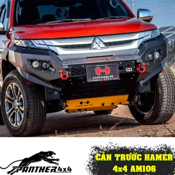 can-truoc-hamer-am106-triton-panther4x4