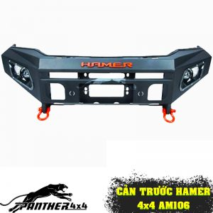 can-truoc-hamer-am106-triton-panther4x4vn