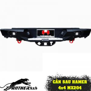 can-sau-hamer-mx204