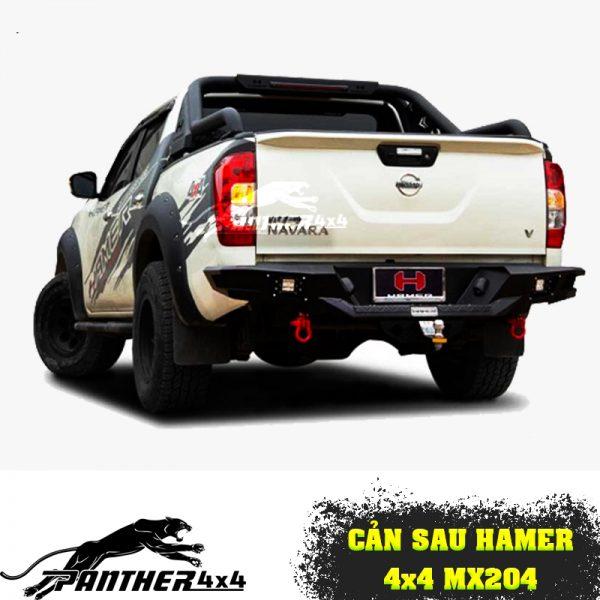 can-sau-hamer-mx204-navara
