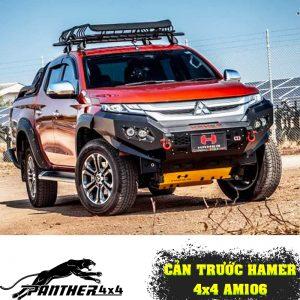 can-truoc-hameram106triton
