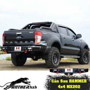 can-sau-hammer-4x4-mx202