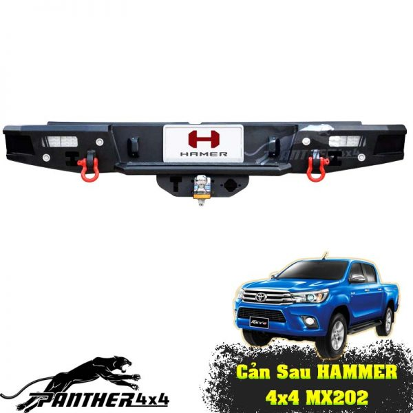 can-sau-hammer-4x4-mx202-toyota-hilux