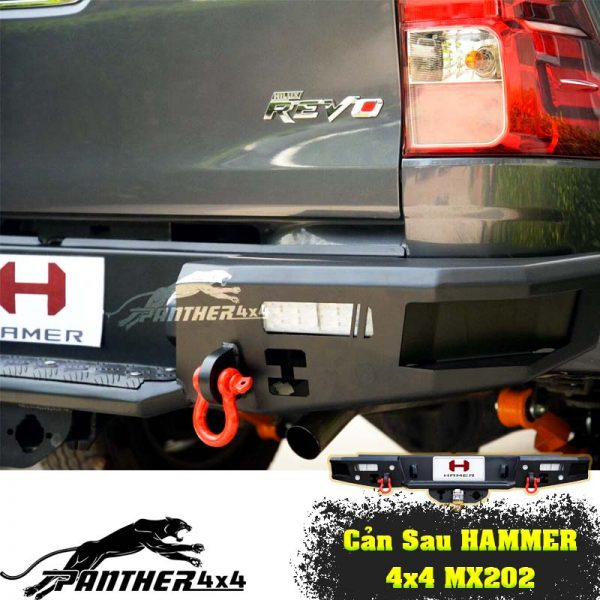 can-sau-hammer-4x4-mx202-toyota-hilux-panther