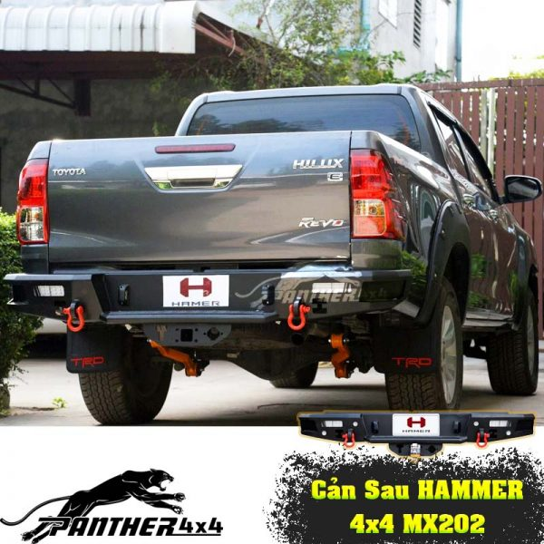 can-sau-hammer-4x4-mx202-toyota-hilux-panther4x4