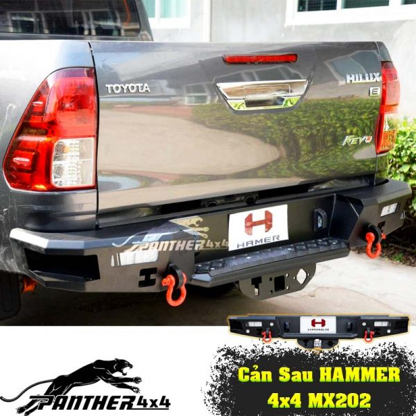 can-sau-hammer-4x4-mx202-toyota-hilux-panther4x4vn