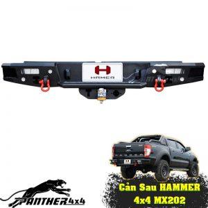 can-sau-hammer-mx202