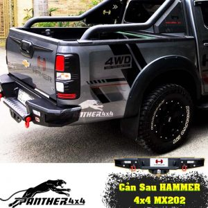 can-sau-hammer-mx202-chevrolet