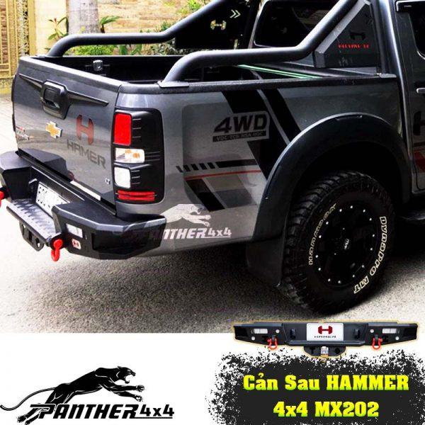 can-sau-hammer-mx202-chevrolet