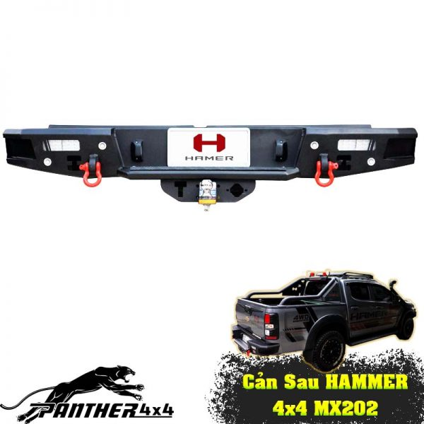can-sau-hammer-mx202-chevrolet-panther4x4