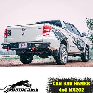 can-sau-hammer-mx202-cho-mitsubishi-triton