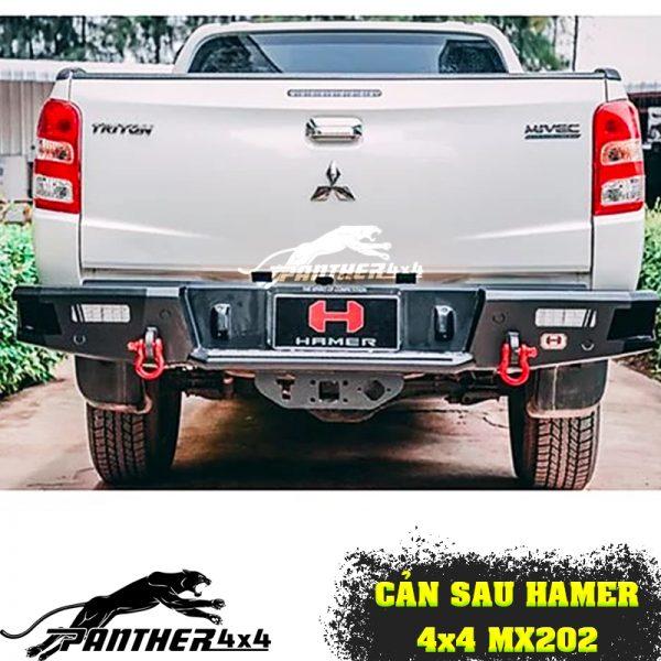 can-sau-hammer-mx202-cho-mitsubishi-triton-panther4x4