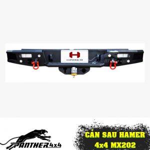 can-sau-hammer-mx202-cho-mitsubishi-triton-panther4x4vn