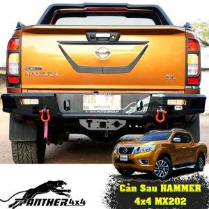 can-sau-hammer-mx202-nissan-np300-panther4x4