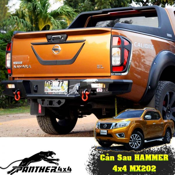 can-sau-hammer-mx202-nissan-np300-panther4x4vn