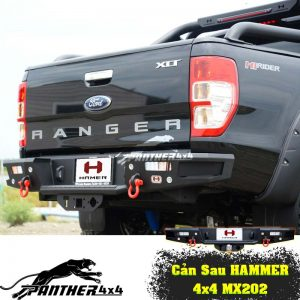 can-sau-hammer-mx202-panther4x4