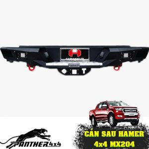 can-sau-hammer-mx204-ford-ranger