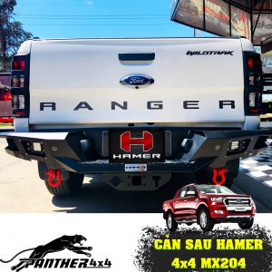 can-sau-hammer-mx204-ford-ranger-panther4x4