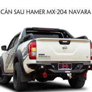 can-sau-mx204navaranp3002-2794