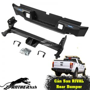 can-sau-rival-rear-bumper-cho-ford-ranger-panther4x4
