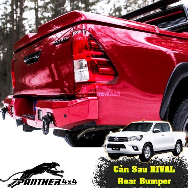 can-sau-rival-rear-bumper-cho-toyota-hilux-panther4x4