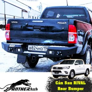 can-sau-rival-rear-bumper-cho-toyota-hilux-panther4x4vn