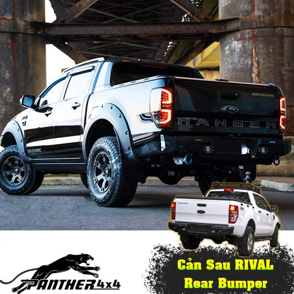 can-sau-rival-rear-bumper-ford-ranger-panther4x4