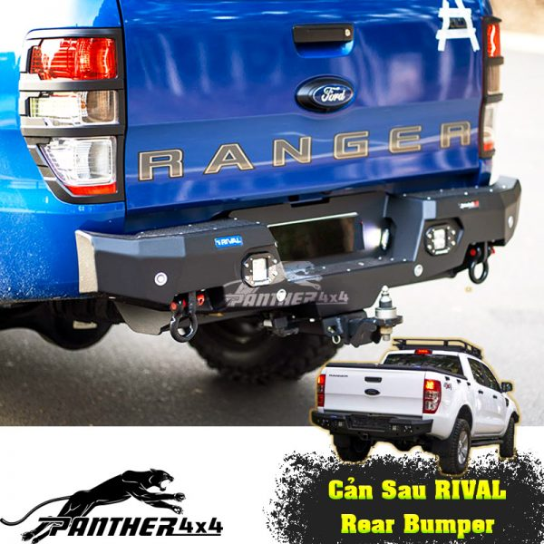 can-sau-rival-rear-bumper-ford-ranger-panther4x4vn