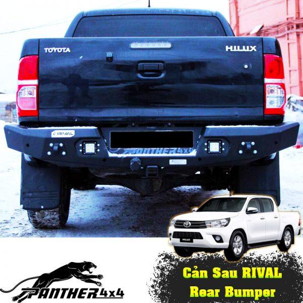 can-sau-rival-rear-bumper-toyota-hilux