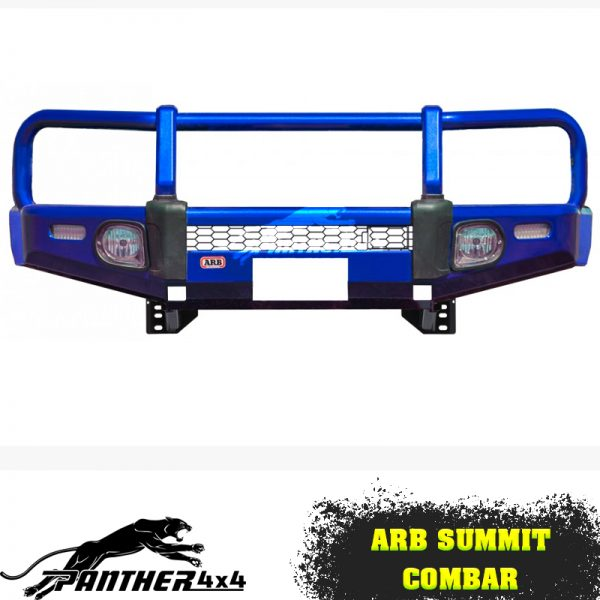 can-truoc-arb-submit-combar-ford-ranger