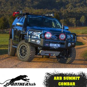 can-truoc-arb-submit-combar-ford-ranger-panther4x4
