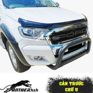can-truoc-chu-u-ford-panther4x4vn