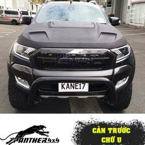 can-truoc-chu-u-ford-ranger