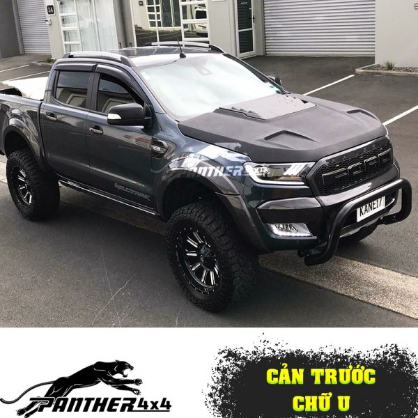 can-truoc-chu-u-ford-ranger-panther4x4