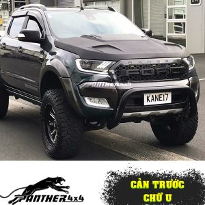 can-truoc-chu-u-ford-ranger-panther4x4vn