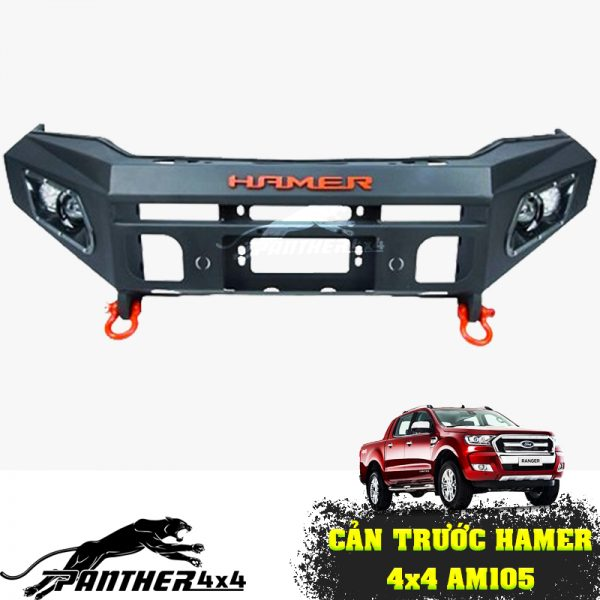 can-truoc-hammer-am105