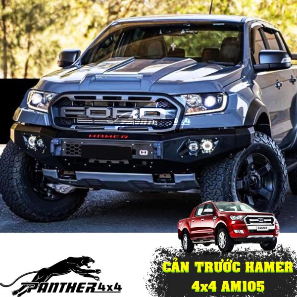can-truoc-hammer-am105-panther4x4vn