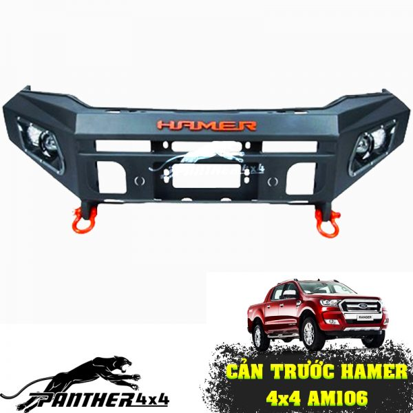 can-truoc-hammer-am106