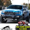 can-truoc-hammer-am106-panther4x4