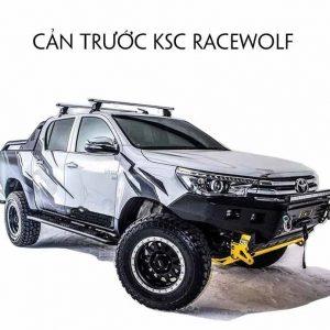 can-truoc-hiluxracewolf-1