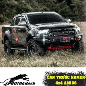 can-truoc-kingam106ranger-1-600x421