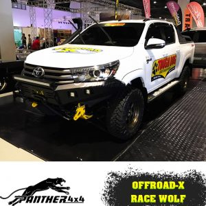 can-truoc-offroad-x-race-wolf-panther4x4