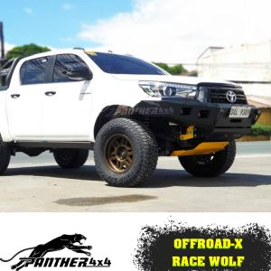 can-truoc-offroad-x-race-wolf-panther4x4vn