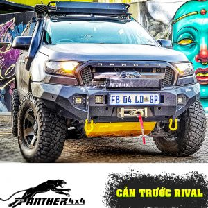 can-truoc-rival-ford-ranger