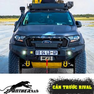 can-truoc-rival-ford-ranger-panther4x4