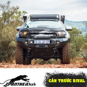 can-truoc-rival-ford-ranger-panther4x4vn
