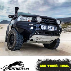 can-truoc-rival-hilux