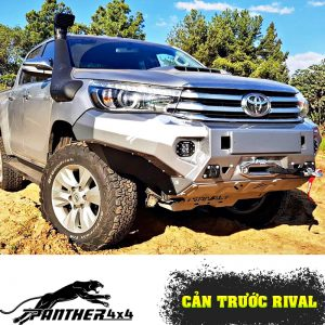 can-truoc-rival-hilux-panther4x4