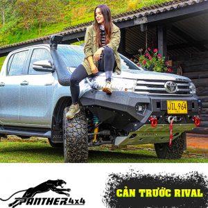 can-truoc-rival-hilux-panther4x4vn
